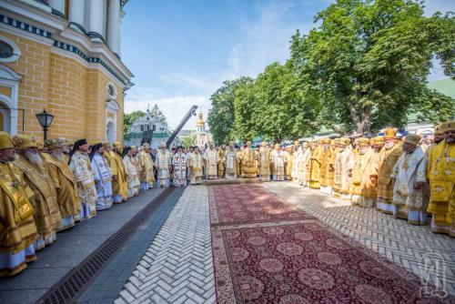 Літургія-Володимира-Великого-13