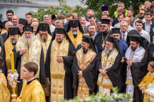 Молебен-на-Володимирській-гірці-9