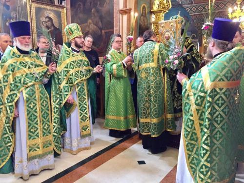 cveti liturgija (10)