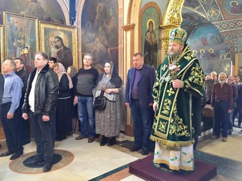 cveti liturgija (11)