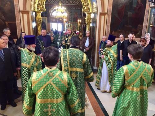 cveti liturgija (12)