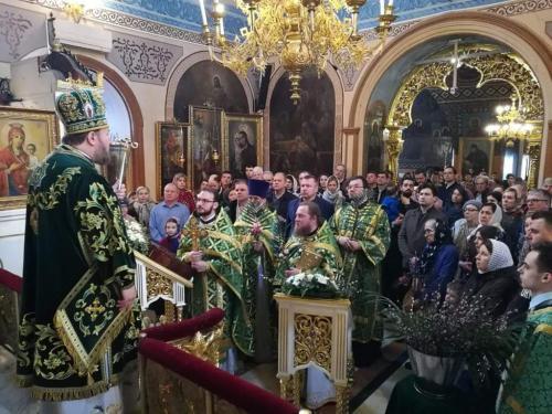 cveti liturgija (13)