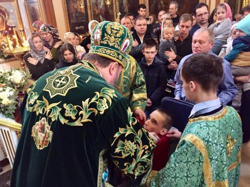 cveti liturgija (3)