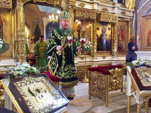 cveti liturgija (4)
