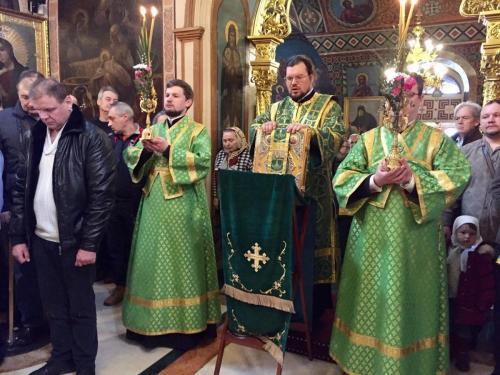 cveti liturgija (5)