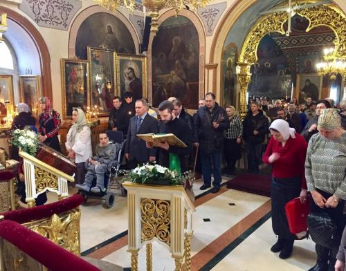 cveti liturgija (7)