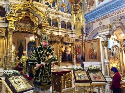 cveti liturgija (8)