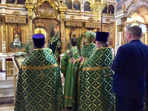 cveti liturgija (9)