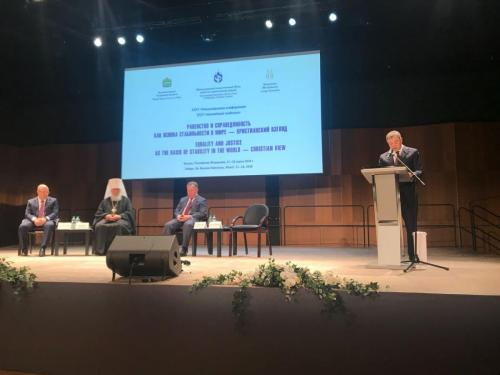 konferencija (9)