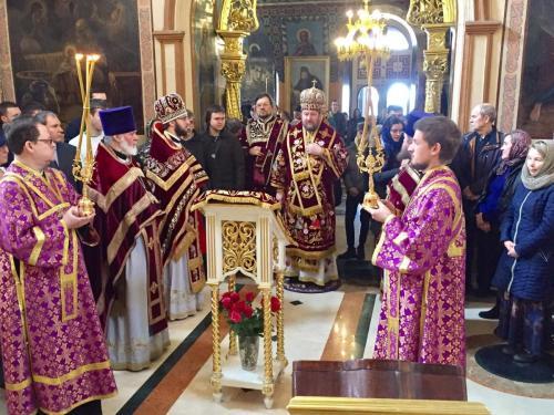 krestopoklonaya liturgia (1)