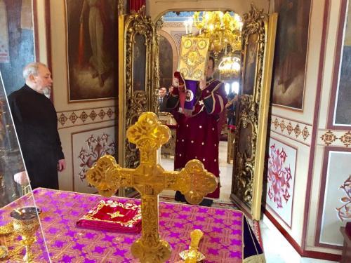 krestopoklonaya liturgia (10)