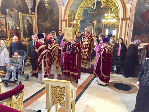 krestopoklonaya liturgia (11)