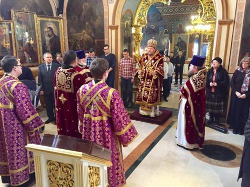 krestopoklonaya liturgia (12)