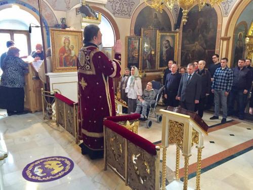 krestopoklonaya liturgia (3)