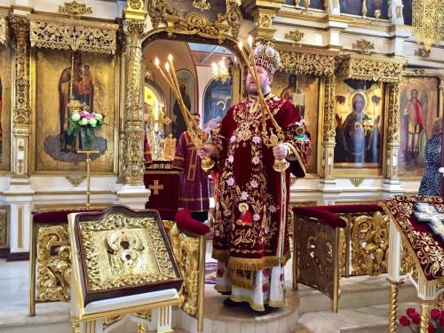 krestopoklonaya liturgia (4)