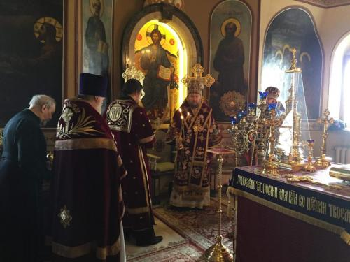 krestopoklonaya liturgia (9)