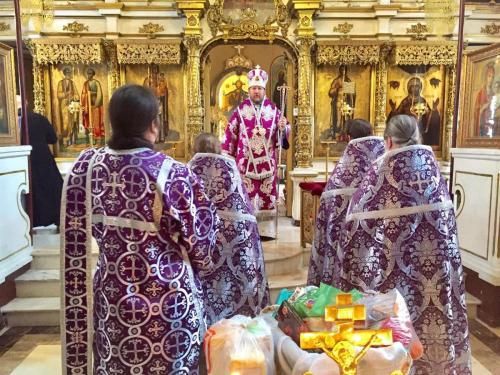 liturgiya subbota (1)