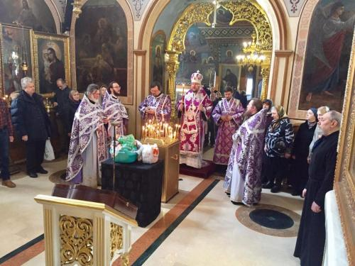 liturgiya subbota (2)