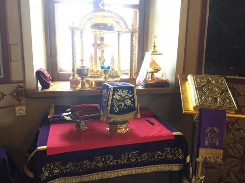 liturgiya subbota (3)