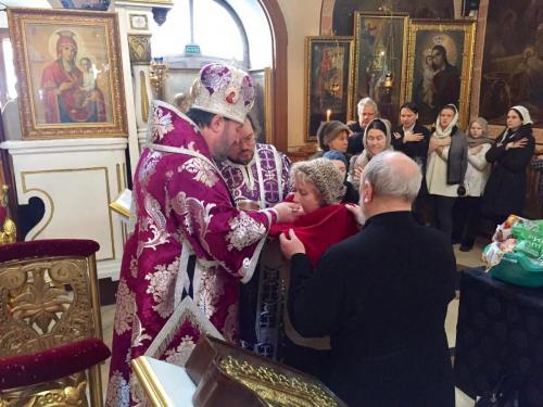 liturgiya subbota (4)