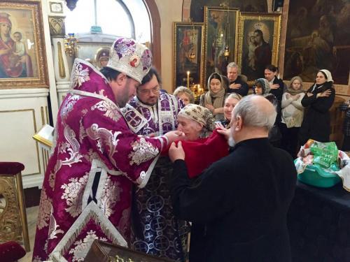 liturgiya subbota (5)