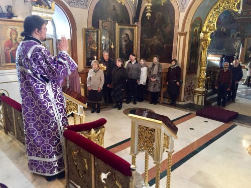 liturgiya subbota (6)