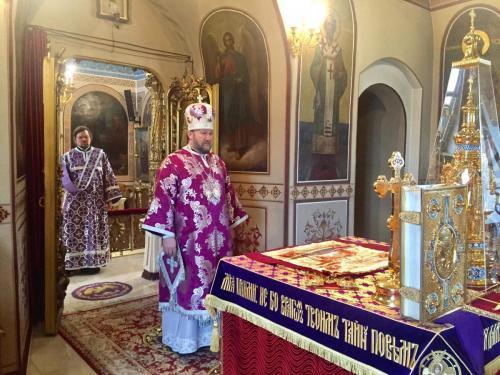 liturgiya subbota (7)