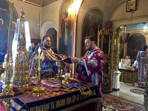 liturgiya voskresenie (1)