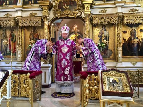 liturgiya voskresenie (2)