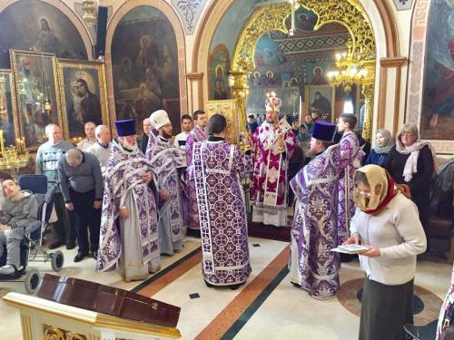liturgiya voskresenie (3)