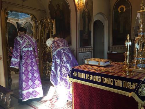 liturgiya voskresenie (4)