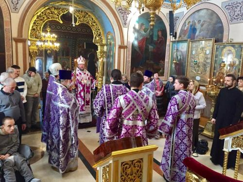liturgiya voskresenie (5)
