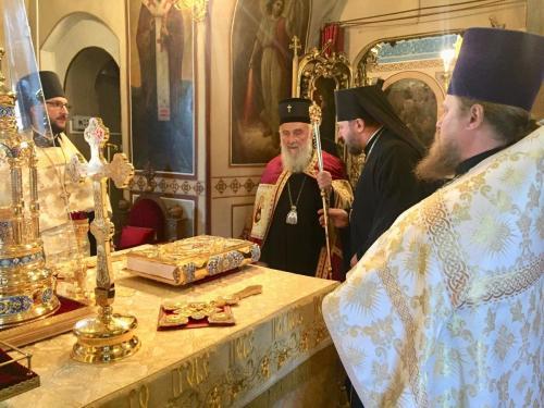 patrijarh poseta podvorju spc (15)