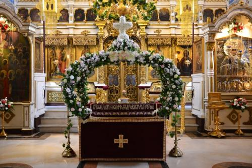 pogrebenie (23) (1)