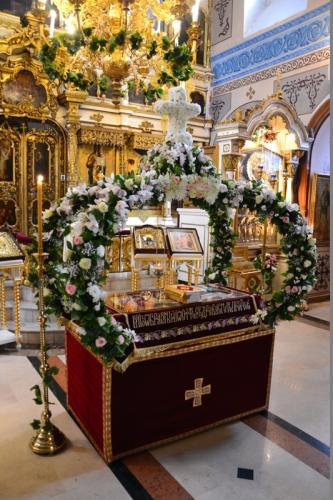 pogrebenie (24) (1)
