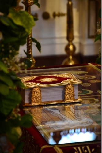 pogrebenie (7) (1)