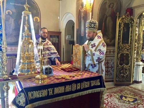 voskresenie liturgiya (1)