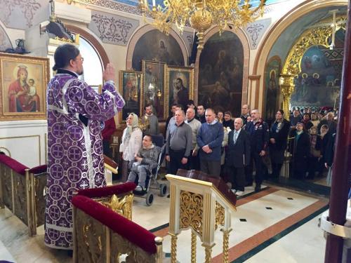 voskresenie liturgiya (3)