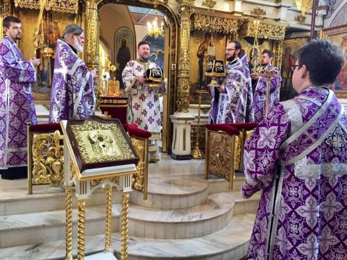 voskresenie liturgiya (4)