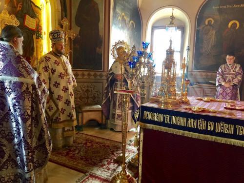 voskresenie liturgiya (5)