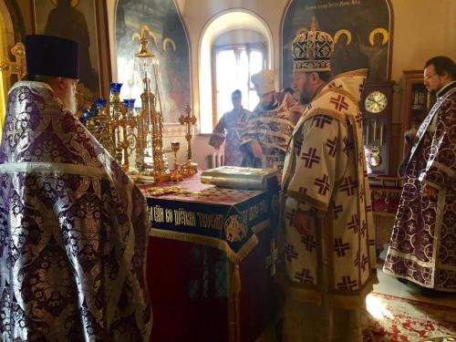 voskresenie liturgiya (6)