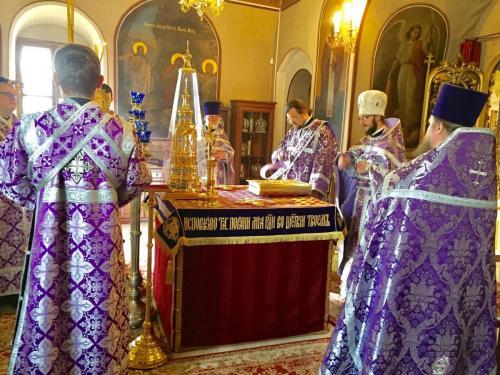 voskresenie liturgiya (8)